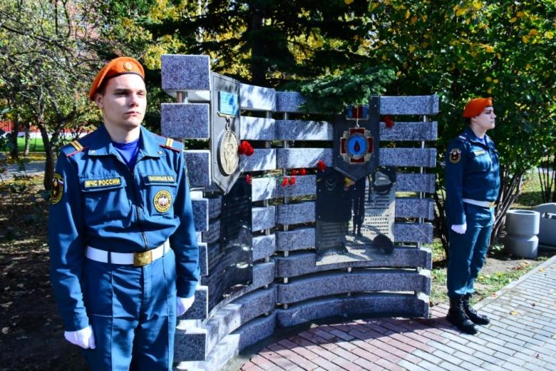 75 лет атомной промышленности России