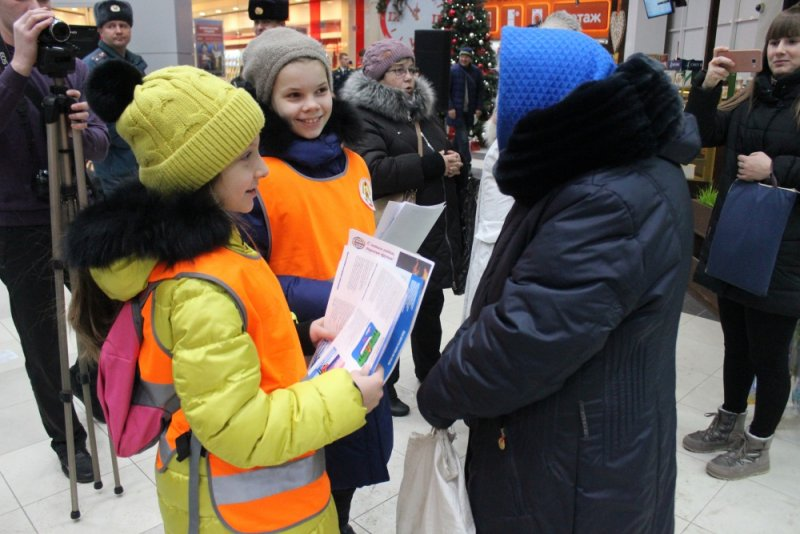 25 декабря, выступление творческого коллектива сотрудников и ветеранов службы Главного управления МЧС России по Пензенской области